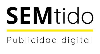 SEMtido