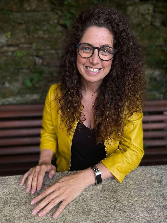 Isabel Semtido
